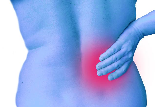 Så sunde er ergonomiske møbler for din krop