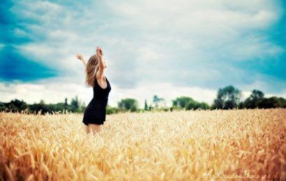 7 Tips til at få bedre livskvalitet og mere energi