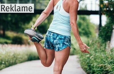 3 tips, når du skal købe nyt træningstøj