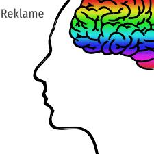 Få styr på tankemylderet med metakognitiv terapi