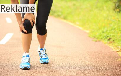 Adidas tøj og sko til den sporty person